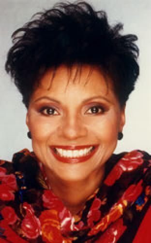The Leslie Uggams Show next episode air date poster