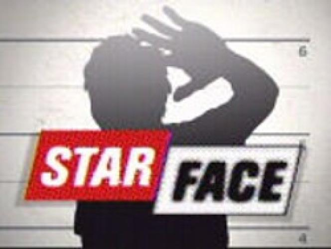 Starface next episode air date poster