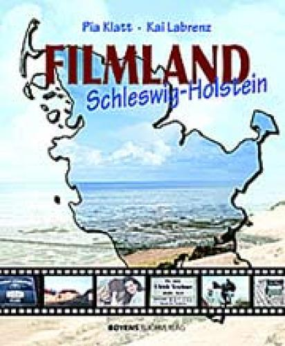 Filmland next episode air date poster