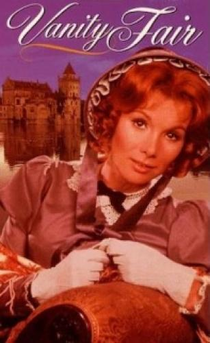 Vanity Fair (1967) next episode air date poster