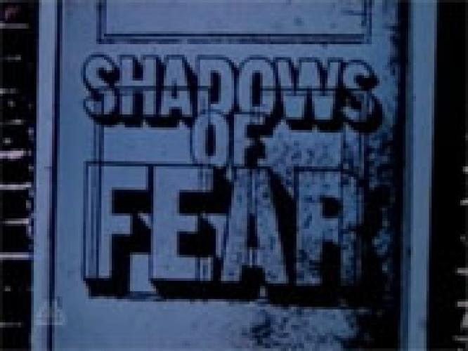 Shadows of Fear next episode air date poster