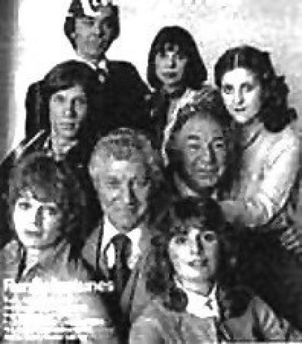 A Family Affair next episode air date poster