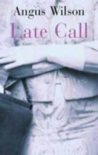 Late Call next episode air date poster