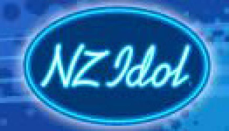 NZ Idol next episode air date poster
