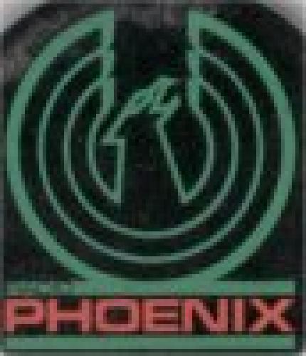 Radio Phoenix next episode air date poster