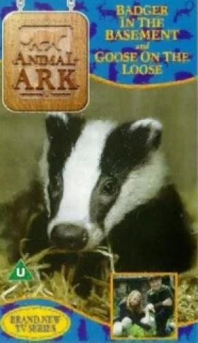 Animal Ark next episode air date poster