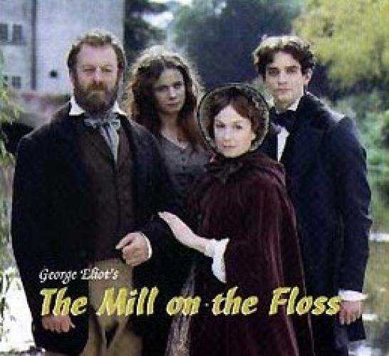 The Mill on the Floss next episode air date poster