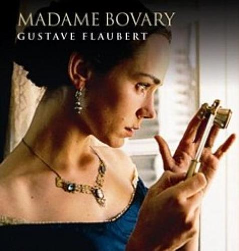 Madame Bovary next episode air date poster