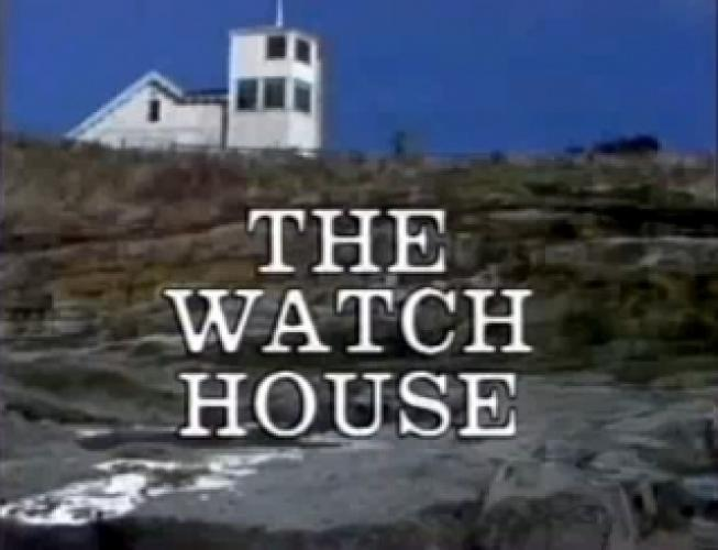 The Watch House next episode air date poster