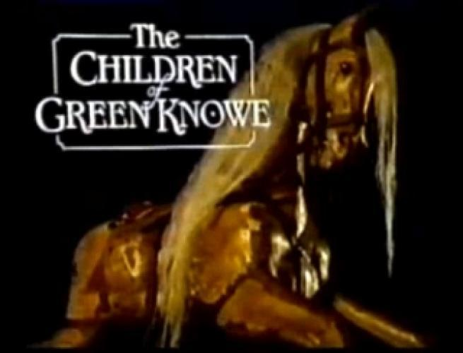 The Children of Green Knowe next episode air date poster