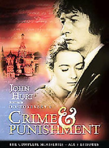 Crime and Punishment (UK) next episode air date poster