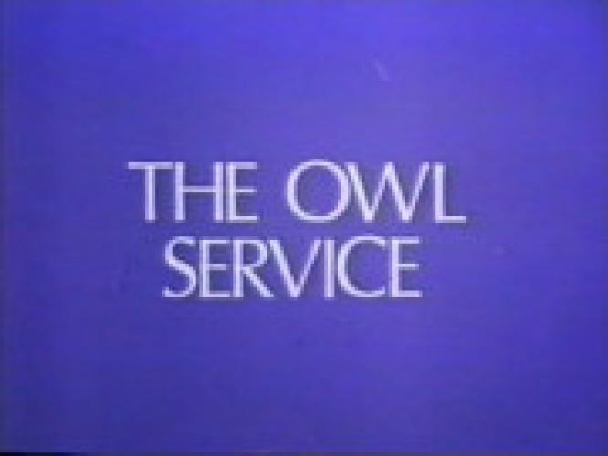 The Owl Service next episode air date poster