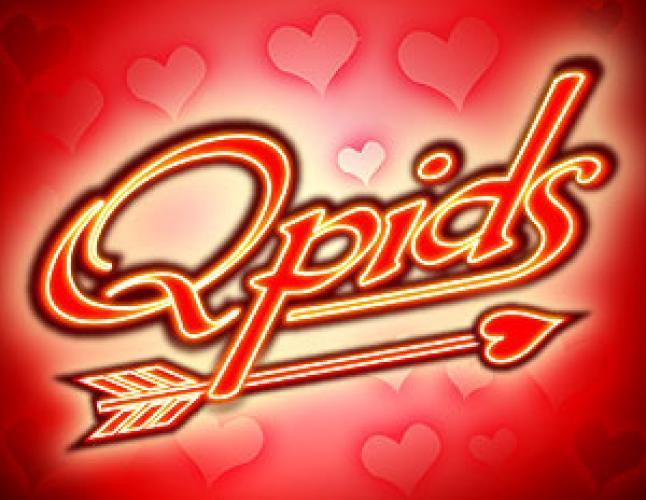 Qpids next episode air date poster