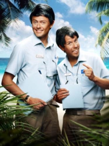Grattis Världen next episode air date poster