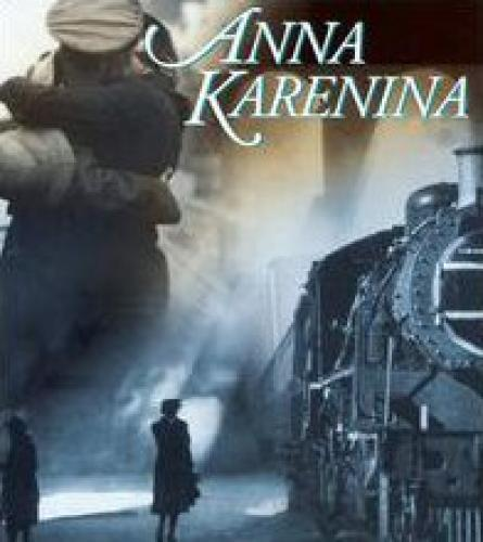Anna Karenina (1996) next episode air date poster