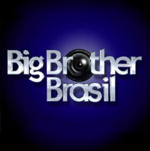 Big Brother Brasil next episode air date poster
