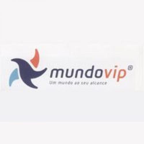 Mundo VIP next episode air date poster