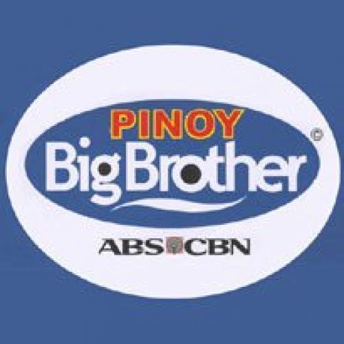 Pinoy Big Brother: Si kuya, kabarkada mo next episode air date poster