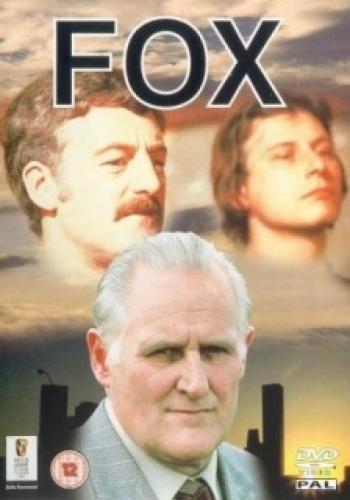 Fox next episode air date poster