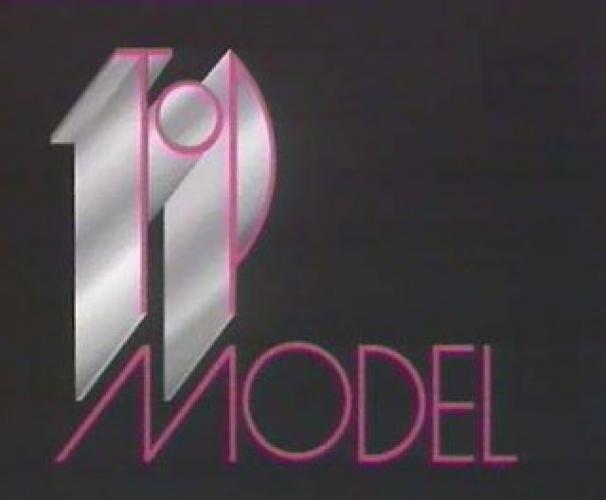 Top Model next episode air date poster