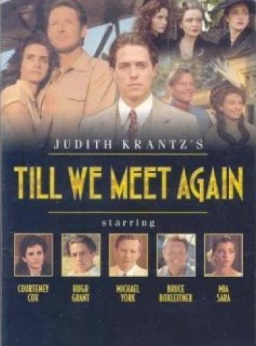 Till We Meet Again next episode air date poster