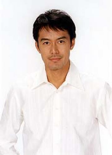 Ai Tokidoki Uso next episode air date poster