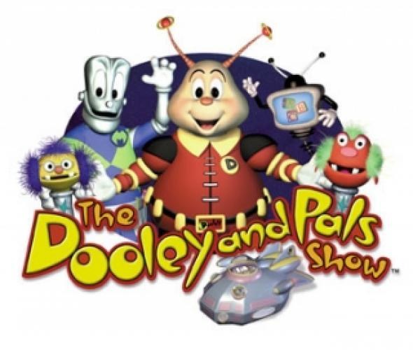 The Dooley and Pals Show next episode air date poster