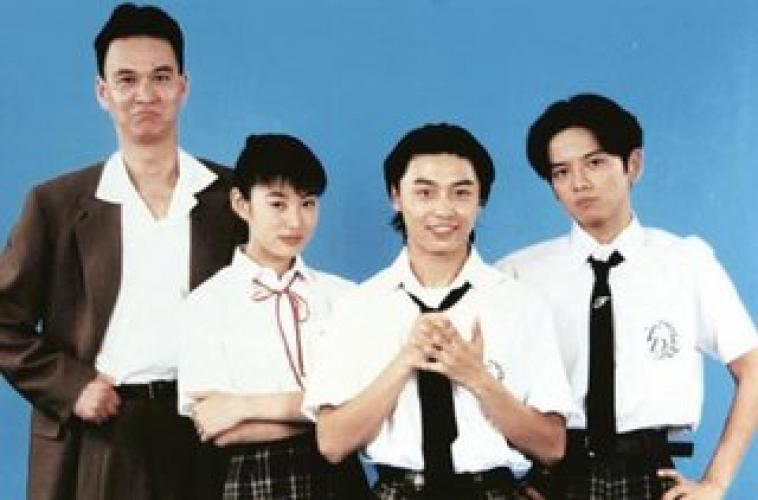 Kindaichi Shonen no Jikenbo next episode air date poster