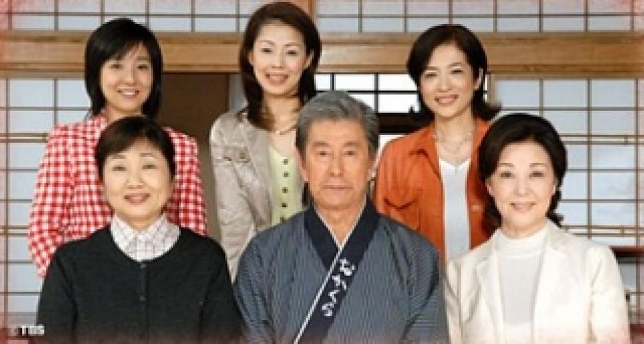 Wataru Seiken wa Oni Bakari next episode air date poster