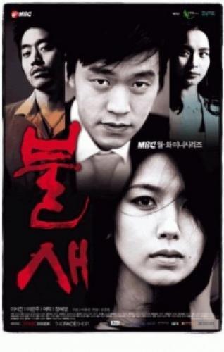 Phoenix (KR) next episode air date poster