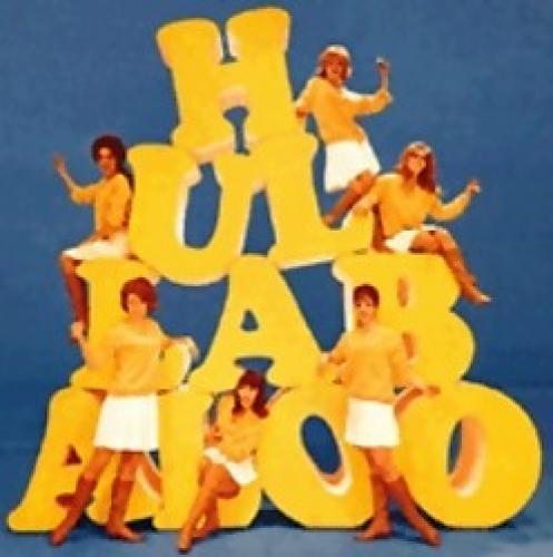 Hullabaloo next episode air date poster
