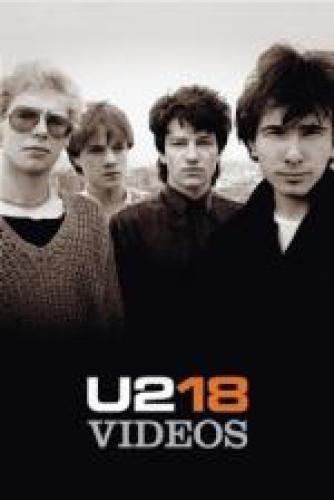 U218 Videos next episode air date poster