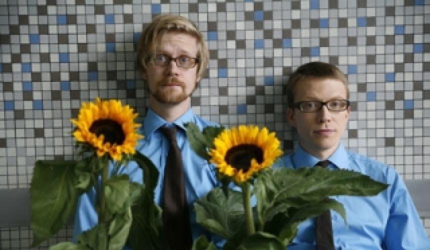 Fråga Anders Och Måns next episode air date poster