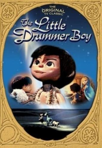 The Little Drummer Boy next episode air date poster