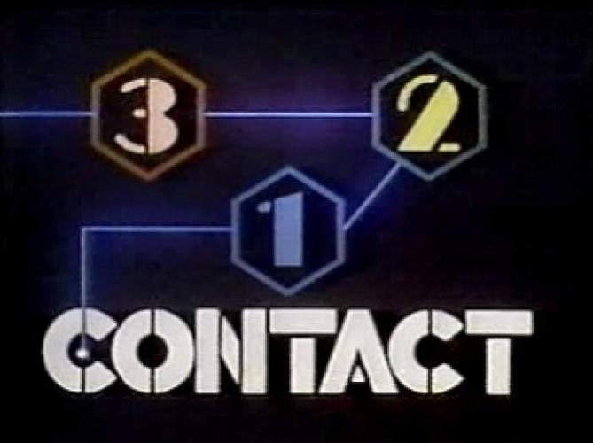 3-2-1 Contact next episode air date poster
