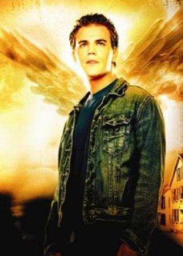 Fallen next episode air date poster