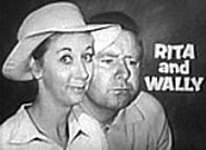 Rita And Wally next episode air date poster