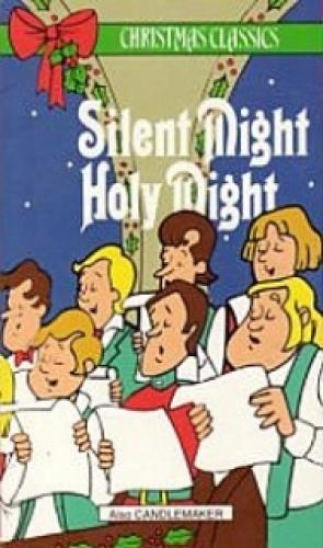 Silent Night, Holy Night next episode air date poster
