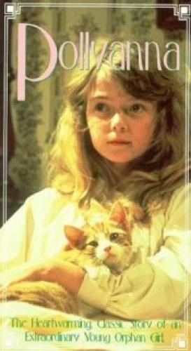 Pollyanna next episode air date poster