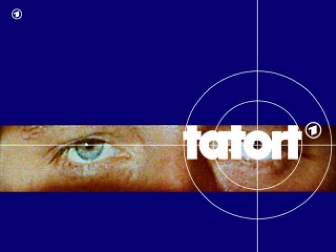 Tatort next episode air date poster