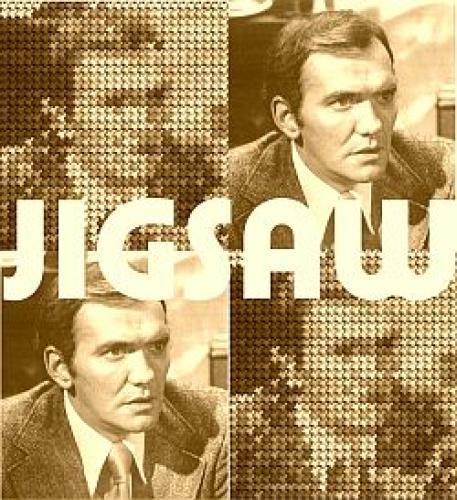 Jigsaw next episode air date poster
