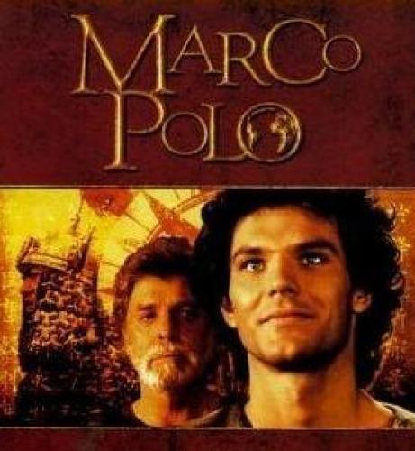 Marco Polo next episode air date poster
