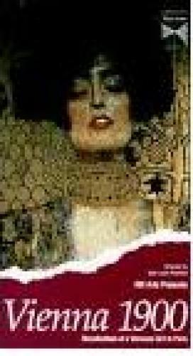 Vienna 1900 next episode air date poster