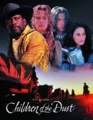 Children of the Dust next episode air date poster