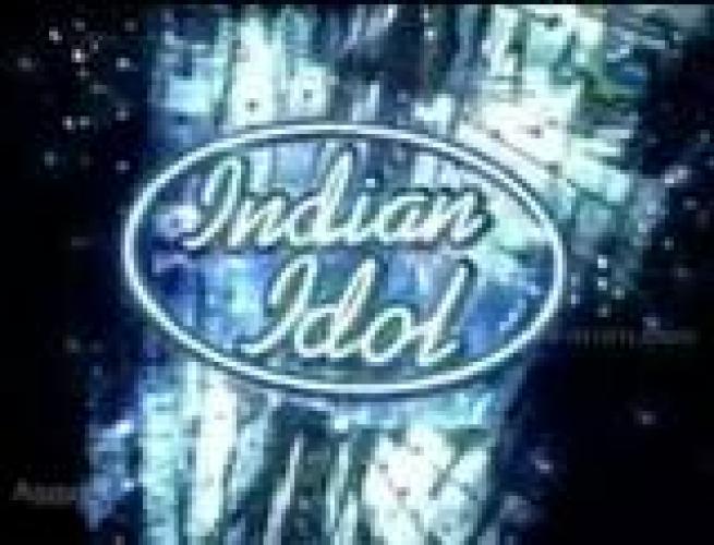 Indian Idol next episode air date poster