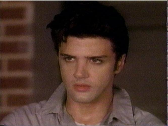 Elvis (1990) next episode air date poster