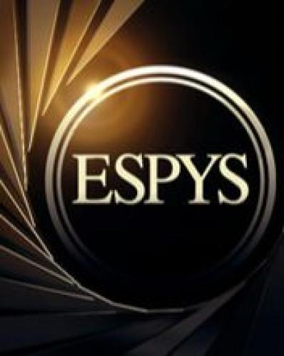 The ESPYs next episode air date poster