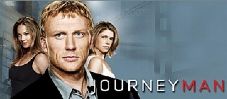 Journeyman next episode air date poster