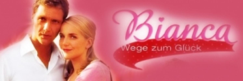 Bianca - Wege zum Glück next episode air date poster