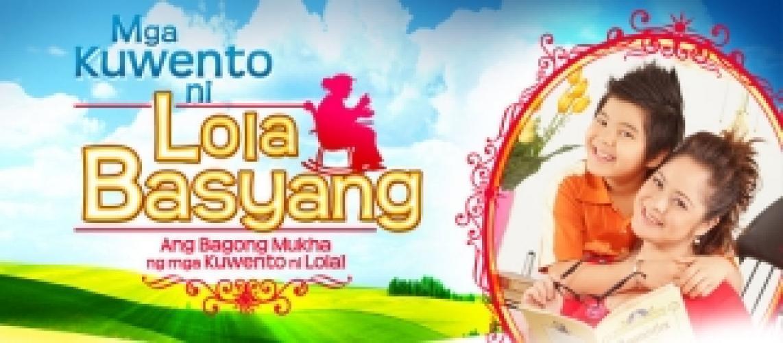 Mga Kuwento Ni Lola Basyang next episode air date poster